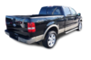 Used 2007 FORD F150 BH537327 for Sale სურათი