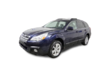 Used 2013 SUBARU OUTBACK BH537406 for Sale Image