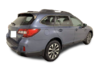 Used 2015 SUBARU OUTBACK BH537418 for Sale სურათი