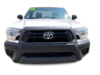 Used 2014 TOYOTA TACOMA BH537426 for Sale სურათი
