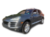 Used 2008 PORSCHE CAYENNE BH537459 for Sale Фотография