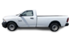 Used 2014 RAM 1500 BH537476 for Sale Image