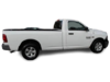 Used 2016 RAM 1500 BH537478 for Sale Image