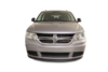 Used 2018 DODGE JOURNEY BH537739 for Sale Фотография