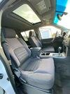 Used 2005 NISSAN PATHFINDER BH537783 for Sale Image