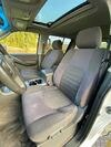 Used 2005 NISSAN PATHFINDER BH537783 for Sale Фотография
