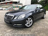 Used 2011 MERCEDES-BENZ E-CLASS BH557840 for Sale Фотография