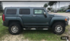 Used 2006 HUMMER H3 BH558091 for Sale Фотография