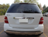 Used 2014 DODGE GRAND CARAVAN BH567107 for Sale Image
