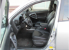 Used 2011 TOYOTA RAV4 BH567885 for Sale Image