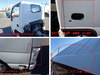 Used 2015 ISUZU ELF TRUCK BH567912 for Sale Image