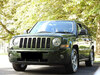 Used 2007 JEEP PATRIOT BH569241 for Sale Image