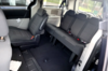 Used 2015 DODGE GRAND CARAVAN BH575371 for Sale Фотография