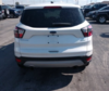Used 2017 FORD ESCAPE BH575405 for Sale Фотография