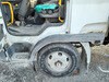 Used 2000 HYUNDAI CARGO BH575784 for Sale Imagen