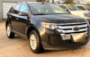 Used 2013 FORD EDGE BH575862 for Sale Фотография