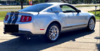 Used 2012 FORD MUSTANG BH575865 for Sale Фотография