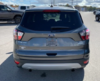 Used 2018 FORD ESCAPE BH575891 for Sale სურათი