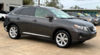 Used 2010 LEXUS RX BH575911 for Sale Фотография