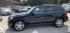 Used 2015 MERCEDES-BENZ GLK-CLASS BH575923 for Sale Фотография