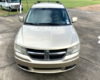 Used 2010 DODGE JOURNEY BH575989 for Sale Фотография