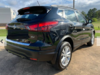 Used 2018 NISSAN ROGUE BH576018 for Sale Фотография