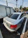Used 2005 AUDI A6 BH576631 for Sale imagem