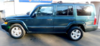 JEEP Commander (18)