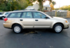 Used 2008 SUBARU OUTBACK BH580163 for Sale Image