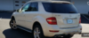 Used 2011 MERCEDES-BENZ M-CLASS BH581673 for Sale Фотография