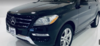 Used 2012 MERCEDES-BENZ M-CLASS BH581725 for Sale Фотография