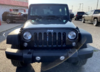 Used 2018 JEEP WRANGLER BH581814 for Sale Фотография