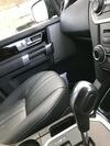Used 2011 LAND ROVER DISCOVERY 4 BH581950 for Sale Фотография