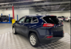 Used 2015 JEEP CHEROKEE BH582880 for Sale Фотография