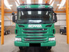 Used 2013 SCANIA P SERIES BH586286 for Sale Image