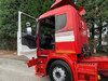 Used 2003 SCANIA 124 BH586368 for Sale imagem