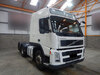 Used 2009 VOLVO FM  BH587247 for Sale Image