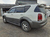 Used 2003 SSANGYONG REXTON BH588288 for Sale Image