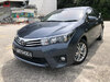 Used 2014 TOYOTA COROLLA ALTIS BH589257 for Sale Imagen