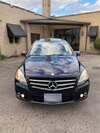 Used 2011 MERCEDES-BENZ R-CLASS BH589373 for Sale Image