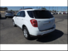 Used 2016 CHEVROLET EQUINOX BH589589 for Sale Imagen