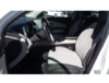 Used 2016 CHEVROLET EQUINOX BH589589 for Sale Фотография