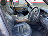 Used 2013 LAND ROVER RANGE ROVER SPORT BH589986 for Sale Imagen