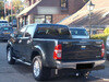 Used 2014 TOYOTA HILUX BH590012 for Sale Imagen