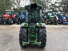 Used 2014 JOHN DEER JOHN DEER OTHERS BH590130 for Sale Фотография