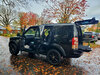 Used 2013 LAND ROVER DISCOVERY 4 BH590176 for Sale Imagen