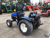 Used 2003 NEWHOLLAND NEW HOLLAND OTHERS BH590222 for Sale Imagen