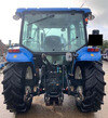 Used 2009 NEWHOLLAND NEW HOLLAND OTHERS BH590227 for Sale სურათი