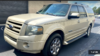 Used 2007 FORD EXPEDITION BH593697 for Sale სურათი