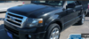 Used 2013 FORD EXPEDITION BH593701 for Sale Image